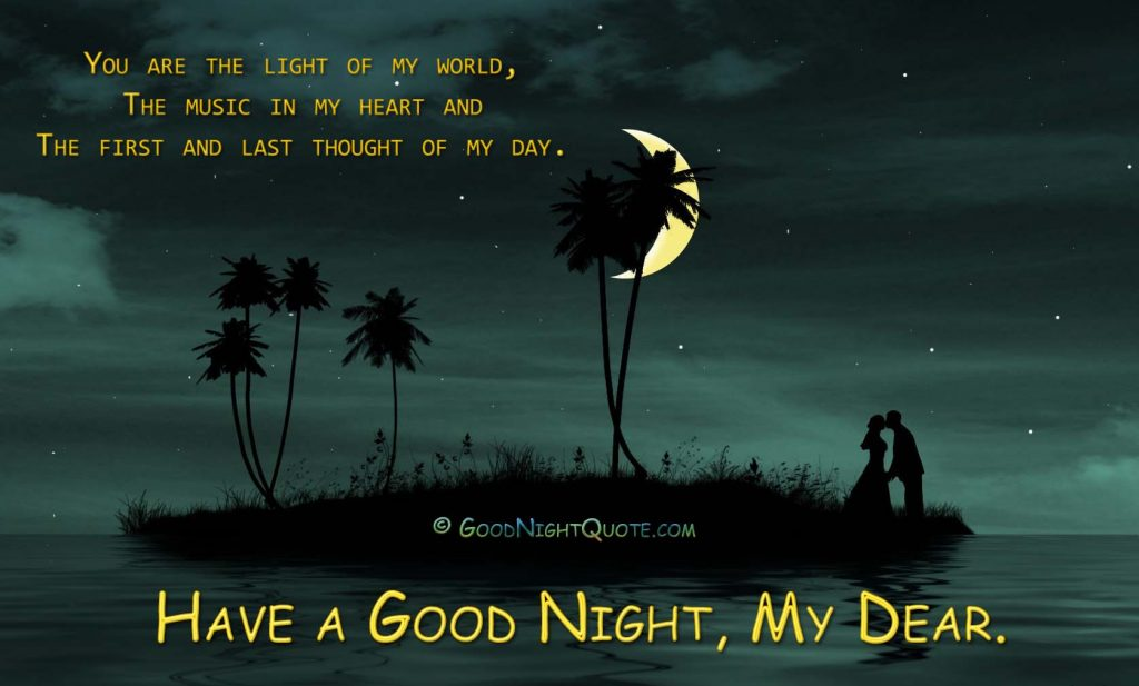 Good-Night-English-Poem-SMS