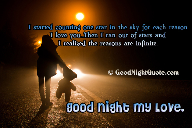 Best Funny Good Night Messages For Whatsapp Status ...